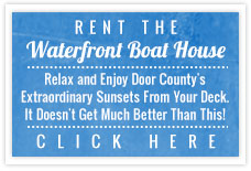 the boat house rental