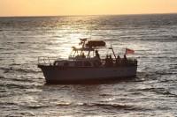 sb marina IMG_4612