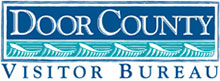Door County Visitor Bureau Tourist Information