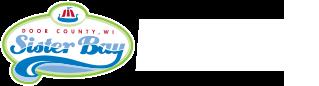 Sister Bay Marina logo